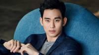 Jadi Aktor Termahal Berkat It's Okay to Not Be Okay, Ini Cara Kim Soo-hyun Habiskan Uangnya