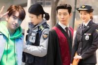 Dari Pengacara hingga Pengelana Waktu, Simak 7 Rekomendasi Drama Korea Fantasi