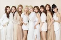 Pantang Menyerah, 7 Idol Kpop Cewek ini Jadi Trainee Hampir Satu Dekade Sebelum Debut