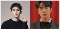 5 Pasang Idol K-Pop yang Mukanya Mirip, Kayak kembar!