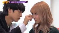 Pasangan Idol Korea Paling Fenomenal Hasil Perjodohan Penggemar