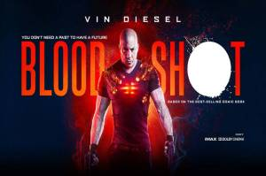 Review Film Bloodshot