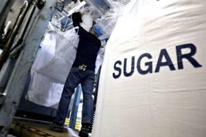 Ini Lima Strategi Kemendag untuk Tekan Harga Gula