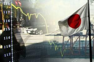 Jepang Kokohkan Diri Jadi Pemberi Pinjaman Terbesar di Dunia