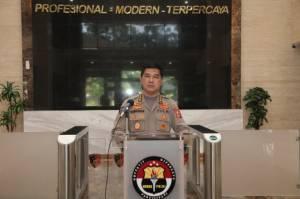 Ruslan Buton, Pecatan TNI Ditangkap Polisi Setelah Meminta Jokowi Mundur