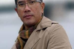 Rekam Jejak Brotoseno Disorot, Komite Penyelamat Minta Dewas TVRI Dipecat