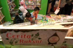 Lindungi Anak Di Masa Pandemi, KemenPPPA Terbitkan Panduan PATBM
