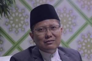Pembatalan Pemberangkatan Haji 2020 Sesuai Ajaran Islam