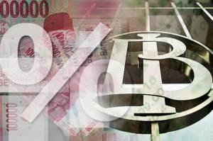 Inflasi Capai 0,07%, Bank Indonesia Perkuat Stabilitas Harga