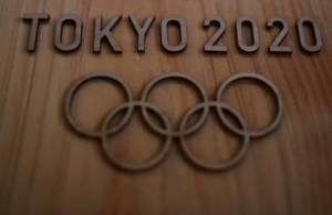 Darurat Covid-19 Dicabut, Staf Olimpiade Tokyo 2020 Kembali Berkantor