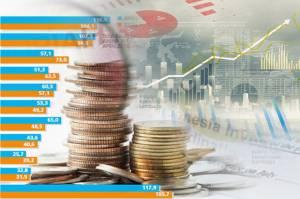 APBN 2020 Direvisi, Belanja Kementerian dan Lembaga Dipotong Rp50 Triliun