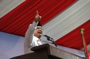 Bakal Pimpin Gerindra Lagi, Prabowo Diprediksi Kembali Nyapres