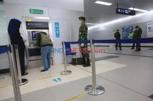 Pelibatan TNI di Masa Kenormalan Baru untuk Meminimalkan Pelanggaran