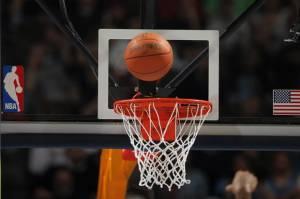 NBA Kembali Bergulir 31 Juli