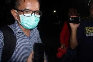 Diperiksa KPK soal Dugaan Korupsi Pesawat, Eks Dirut PT DI Sebut Sudah Berstatus Tersangka