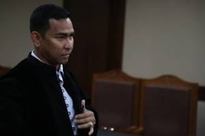 Penyidik KPK Periksa Eks Dirut PT DI, Begini Kata Kuasa Hukum