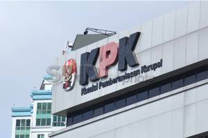 KPK Lakukan OTT di Kaltim, Bupati Kutai Timur Diciduk