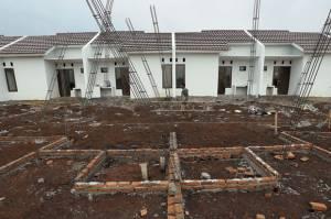 Dongkrak Pembiayaan, BNI Syariah Luncurkan Program Rumah DP 0%