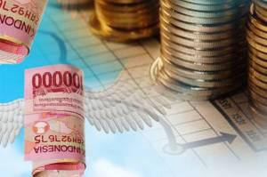 SBN Jadi Biang Keladi Hengkangnya Dana Asing Rp7,81 Triliun