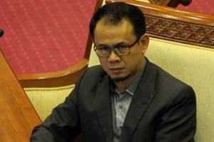 RUU HIP Belum Dicabut, Partai Gelora Kritisi DPR
