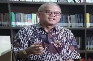 Rapat Komisi III DPR di Markas KPK Dikritik, Ini Alasannya