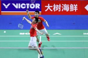Dampak Virus Corona, BWF Batalkan China Masters dan Dutch Open 2020