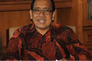 Klaim Pratikno Kabinet Membaik Setelah Jokowi Marah, Pengamat: Lebay