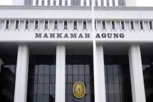 Kandas 2 Kali di MA, Levis Indonesia Harus Bayar Pajak Rp23,466 Miliar