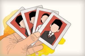 Reshuffle Kabinet Harus Berbasis Kinerja, Bukan Letupan Politik