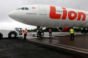 Soal Kartel Harga Tiket, Lion Air Tidak Terima Diputus Bersalah Oleh KPPU