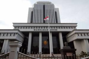 MA Selamatkan Dirjen Pajak Tuntutan Rp12,24 Miliar dari Produsen Oreo