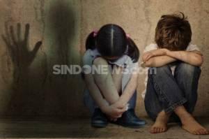 Kembali Marak, Negara Harus Lindungi Anak dari Kejahatan Seksual