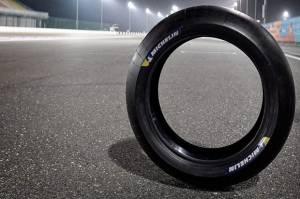 Menanti Debut Ban Belakang Power Slick Michelin di MotoGP Jerez