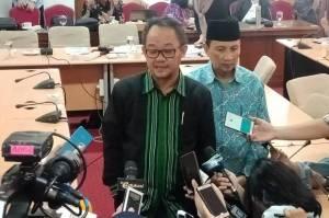 Pimpinan Pusat (PP) Muhammadiyah memutuskan untuk tetap tidak ikut menjalankan atau ikut serta dalam Program Organisasi Penggerak (POP) yang digagas Kementerian Pendidikan dan Kebudayaan (Kemendikbud).