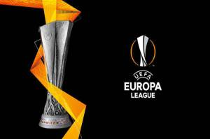 Hasil Pertandingan dan Daftar 4 Tim Lolos ke Perempat Final Liga Europa, Kamis (6/8/2020) WIB