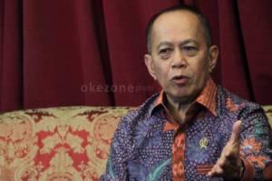DPR Nilai Wajar Presiden Instruksikan TNI Patroli Protokol Kesehatan