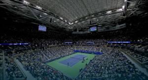 Hore! Ini Prize Money US Open, Korban Covid-19 Diguyur Kompensasi