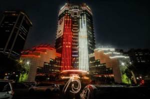 Sambut Dirgahayu ke-75 RI dengan Mengikuti Lomba Rayakan Kemerdekaan
