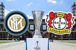 Jelang Inter Milan vs Bayer Leverkusen: Nerazzurri Tanpa Beban