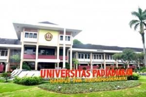 Uang Pangkal Rp15-250 Juta, Peminat Seleksi Mandiri Unpad Capai 40.000 Orang