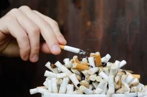 Perang Opini Tak Berkesudahan Soal Simplifikasi Cukai Rokok