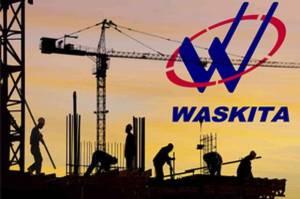 Dalami Proyek Fiktif, KPK Periksa General Manager Waskita Beton Precast