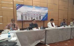 Dicari, Keteladanan Pejabat Negara yang Mencerminkan Nilai-nilai Pancasila