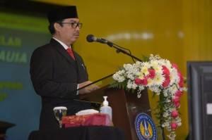BKKBN Ajak Bersama Wujudkan Indonesia Ramah Disabilitas