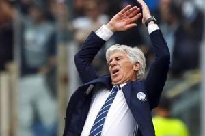 Pelatih Atalanta: Gol Akhir PSG Lebih Menyakitkan