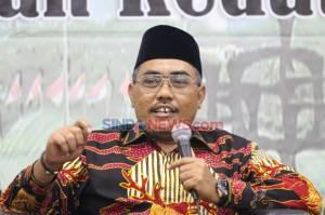 Wakil Ketua MPR Desak Polri Usut Tuntas Kasus Pemalsuan Label SNI