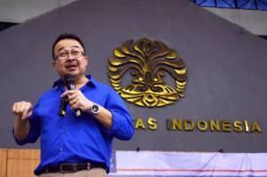 Rhenald Kasali: Isu IPO Subholding Pertamina Terlalu Dibesar-besarkan