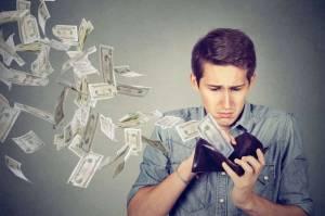 Capek Kuliah Sambil Kerja, Yuk.. Bikin Uang Sakumu Aja yang Keringetan