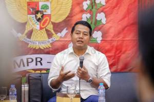 Pengamat Nilai Isu PKI Tak Laku sebagai Jualan Politik Elektoral