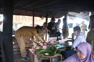 Nikmatnya Serabi Kelapa Parut, Kuliner Tradisional Khas Desa Tambakboyo Batang